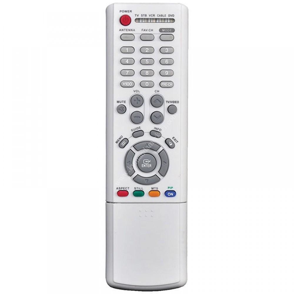 Samsung KL RM-D635 Lcd Led Tv Kumandası