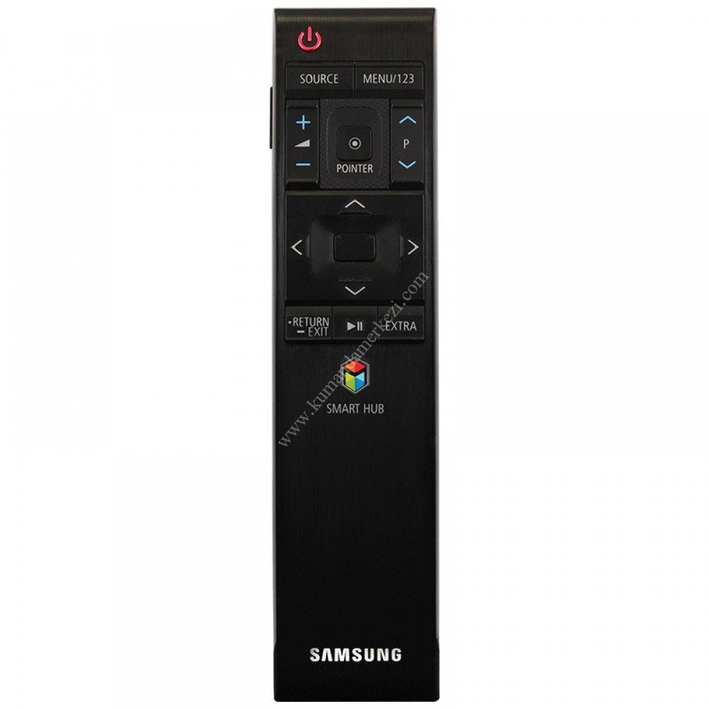 Samsung BN59-01220J Universal Sihirli Kumanda