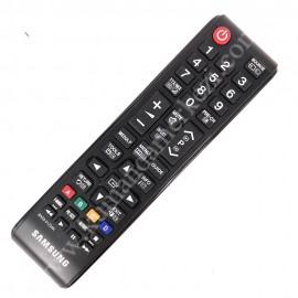 SAMSUNG BN59-01224K Orjinal TV Kumandası